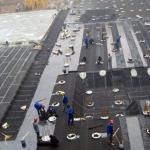 郑州外墙渗漏的原因及防治措施