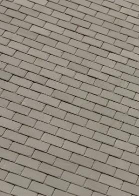 楼顶防水100平方多少钱