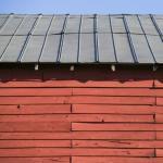 建筑屋面防水做法图集 彩钢瓦屋面如何防水