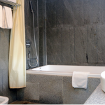 卫生间防水补漏 浴室防水的好处