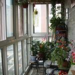 阳台如何做防水 上海防水补漏公司