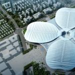 上海屋面防水补漏 屋顶防水价格