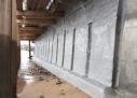 喷涂聚脲防水系统