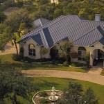 平屋顶防水应该选择哪种操作手法