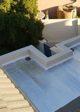 防水与建筑工程项目相结合
