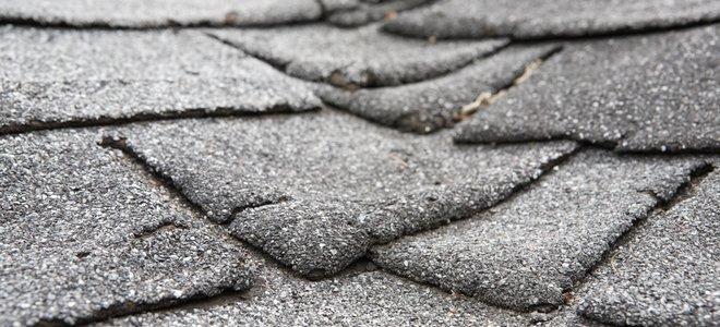 屋面漏水补漏修复步骤