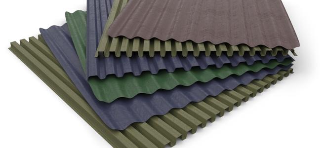 屋面防水小知识之如何更换塑料屋顶