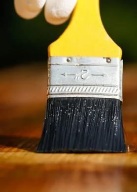 室内木材家具防水的三种方法
